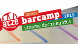 Atze Junior Barcamp