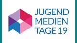 Jugendmedientage 2019 - Open Space